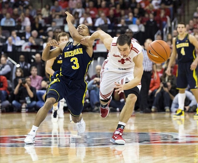 ==>Michigan Wolverines vs. Ohio State Buckeyes (NCAA College Basketball) Game Live Streaming & Preview